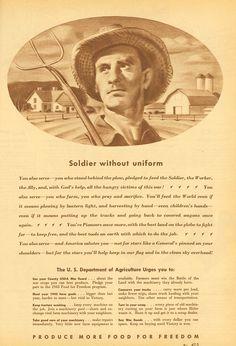 http://www.ameshistoricalsociety.org/exhibits/events/sears_roebuck_ration3.jpg