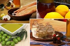 Homemade treatments that combat brittle nails - Inspire Beauty Tips