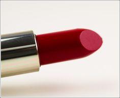 Guerlain Garconne Rouge G Lipstick