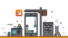 Ryosuke Fukuda | iOSエンジニア | Udemy