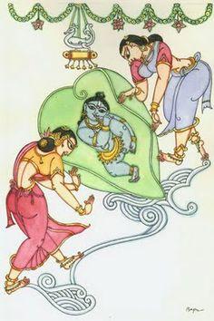 Sanatana Dharma Hinduismo: 25