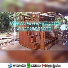 tempat tidur tingkat kayu jati, tempat tidur tingkat jati, tempat tidur tingkat kayu murah, tempat tidur anak jati minimalis, tempat tidur anak kayu jati