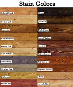 Shiplap Reclaimed Wood Mirror Shown in Special Walnut, 4 Sizes & 20 Stains - Rustic Mirror - Bathroom Vanity Mirror - Large Wall Mirror - Modern Design Reclaimed Wood Mirror, Wood Framed Mirror, Weathered Oak, Rustic Wood, Wall Mirror, Mirror Vanity, Floor Mirror, Wood Wood, Framed Wall