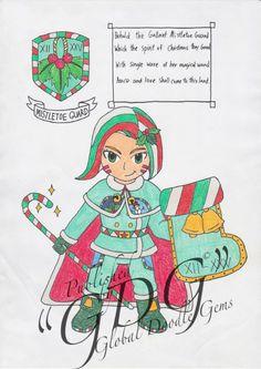 Xmas 2015 design 1 coloured Alio Mortis (1)_wm
