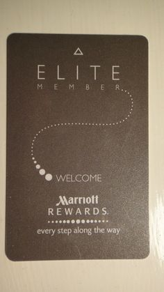 Marriott Rewards Points expire when you don't have activity for 24 months - http://milesquest.boardingarea.com/2016/01/29/marriott-rewards-points-without-activity-start-expiring-on-february-1st/