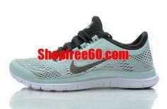 Shopfree60 com wholesale All nike free run shoes 50% off. I want free 3.0 v5 SO bad!!! $49.67