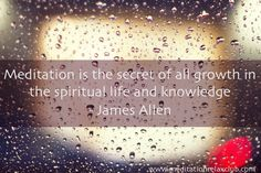 #meditation #quotes #relaxation
