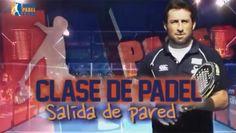 http://padelgood.com