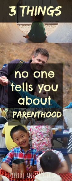 Motherhood is awesome...but there's stuff we don't tell you. |parenting|motherhood|parenting tips|mom tips|mom advice|parenting blogs|parenting trenches|new moms|parenting advice|mom advice|mom blogs|funny mom blogs|