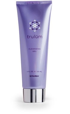 Trulūm by Synergy WorldWide is the Essence of True Luminance— Radiant, Healthy Looking Skin. Hydrating Toner, Cleanser, Cleansing Gel, Skin Care Regimen, Discover Yourself, Your Skin, Vodka Bottle, Perfume Bottles, Personal Care