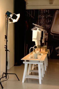 Pressvisning av nya IKEA Katalogen 2016. #provsmakaIKEA #ikeakatalogen