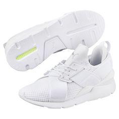 d07ac85e896 Puma Muse En Pointe Women s Shoes Women