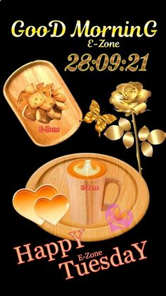 Good Morning Tuesday, Beautiful Flowers, Happy, Allah, Quotes, Quotations, Ser Feliz, Quote, Shut Up Quotes