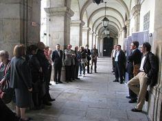Biblioteca Municipal do Porto  http://aguiaturistica.blogspot.pt/