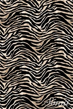 "your digital wallpaper with our new animal print!""Untame"" your digital wallpaper with our new animal print! Animal Print Background, Animal Print Wallpaper, Animal Print Rug, Wallpaper Tumblrs, Cute Wallpaper Backgrounds, Cute Wallpapers, Animal Print Fashion, Cellphone Wallpaper, Stuffed Animal Patterns"