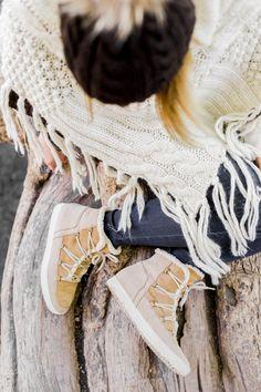 Der Winter ist da! Mit diesen warmen Pauls bist Du für kalte Tage perfekt gewappnet. #paulgreen #derschuhmeineslebens #winter #cold www.paul-green.com
