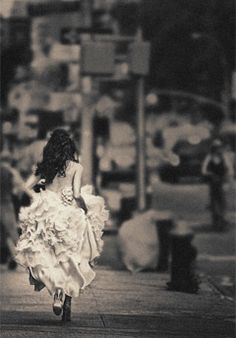 Anthony Vazquez Photography - Manhattan