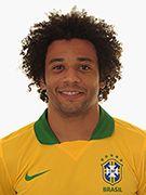 Copa das Confederações da FIFA Brasil 2013: Jogadores - FIFA.com