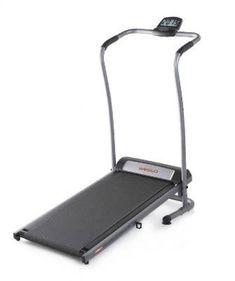 Best Treadmill Reviews in 2020 « Ever Unfolding Best Treadmill For Home, Folding Treadmill, Treadmill Reviews, Electric Treadmill, Good Treadmills, Gym Trainer, Folded Up, Workout Programs