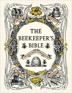 Beekeeper's Bible