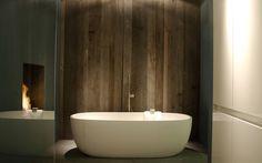 Pin by Alba Valverde on bathroom | Pinterest | Sydney, Interiors and ...
