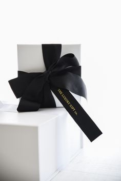 The Luxury Gift Co Petite Collection