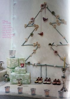Country Style    Country Living      Marie Claire Idées     Donna Hay  (via Apartment Therapy )    Polly Wreford     Living etc    Joanna H...