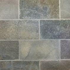 Buff Gray Panels