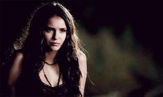 (Vampire Diaries)