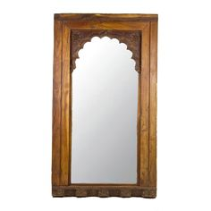 Moorish-Style Mirror very nice and look at thise from hous - which doesn't let you pin! http://www.houzz.com/photos/18554685/Syrian-Mother-of-pearl-and-Bone-Inlay-Mirror-traditional-wall-mirrors-other-metro     http://www.houzz.com/photos/18554685/Syrian-Mother-of-pearl-and-Bone-Inlay-Mirror-traditional-wall-mirrors-other-metrohttp://www.houzz.com/photos/18554685/Syrian-Mother-of-pearl-and-Bone-Inlay-Mirror-traditional-wall-mirrors-other-metro