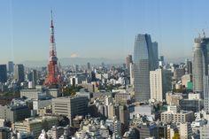 50 best restaurants in tokyo