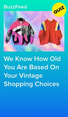 Fun Quizzes To Take, Fun Personality Quizzes, Quiz Me, Female Superhero, Playbuzz, French Language Lessons, Thrifting, Old Things, Quizzes Buzzfeed