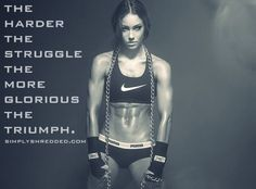 Motivation: Inspiration
