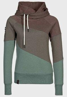 Die 40 besten Bilder von naketano   Clothes, Pullover und Sweater c01d16cb26