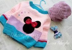 46 Trendy Crochet Hat For Boys Toddlers Knitting Patterns Crochet Hats For Boys, Crochet Toddler, Baby Girl Crochet, Crochet Baby Clothes, Cute Crochet, Knit Hats, Crochet Baby Jacket, Crochet Beanie Pattern, Crochet Poncho