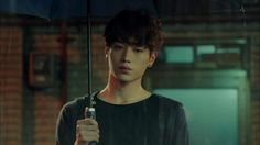Seo Kang Joon 2016 <Cheese In The Trap> | recalling 5yrs ago where Baek In Ho was still playing piano before he injured his hand.