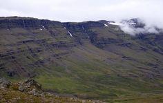 Þjóðvegur