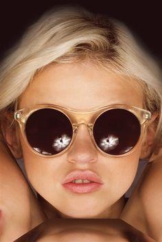 fab shades