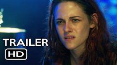 American Ultra Official Trailer #2 (2015) Jesse Eisenberg, Kristen Stewa...