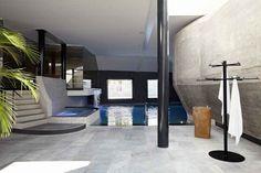 Fort Resort Beemster Bathtub, Spa, Relax, Wellness, Standing Bath, Bath Tub, Bathtubs, Bath, Bathroom