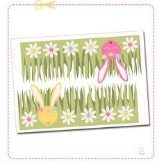 szabadon nyomtatható húsvéti kosár-bord.jpg