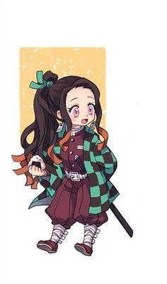 Bff Drawings, Avatar Couple, Anime Characters, Fictional Characters, Anime Demon, Art Inspo, Naruto, Fan Art, Cartoon