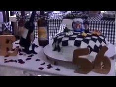 Festa de Boteco - YouTube