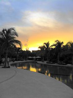 Stylemindchic!: Getaway Riviera Maya! #Secrets Maroma Beach @Karen Downing Maroma Beach #Travel #tropical paradise
