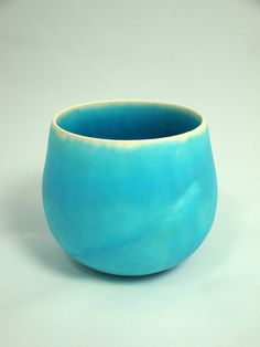 Wise Bowl of the Day: bright enough to guide your way home. - Olia Lamar