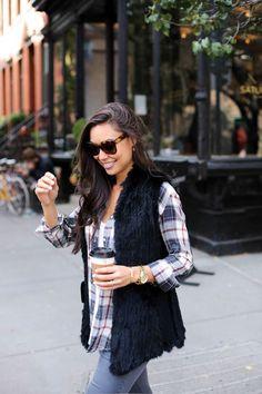 November Style Tips: laurenconrad waysify