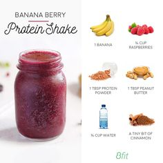 🍃If you don't know how to start Smoothie diet properly or do you want to lose possibly lbs in the first week alone with Smoothie ? 💪Join our Smoothie Challenge NOW to start a successful weight-loss journey🍃 . Protein Smoothie Recipes, Smoothie Diet, Healthy Juices, Healthy Drinks, Healthy Tips, Yummy Smoothies, Yummy Drinks, Cantaloupe Recipes, Radish Recipes