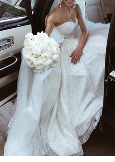 luxury cars - Wedding ceremony gown for subsequent Summer season Inspiring Women ceremony inspiring season subsequent summer wedding women summerweddingdress Elegant Wedding Dress, Dream Wedding Dresses, Prom Dresses, Modest Wedding, Princess Wedding Dresses, Glamorous Wedding, Flower Dresses, Evening Dresses, Wedding Goals