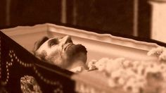 The Adventures of Abraham Lincoln's Corpse Abraham Lincoln was one of the most celebrated and mysterious presidents in the USA