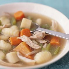 Super-Easy Slow Cooker Recipes: Chicken Stew with Potato Dumplings Slow Cooker Chicken Stew, Slow Cooker Chili, Slow Cooker Recipes, Crockpot Recipes, Soup Recipes, Chicken Recipes, Cooking Recipes, Healthy Recipes, Recipe Chicken